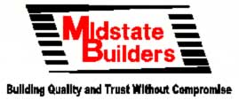 Midstate Builders Construction